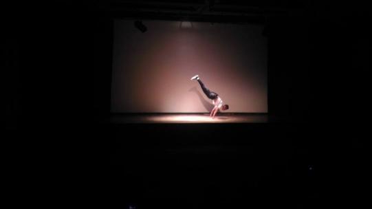 dance_ability