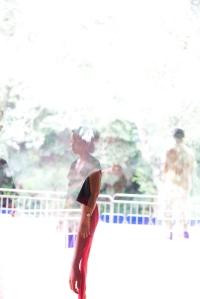 Workshop Mettler Dance Approach with Karenne Koo
