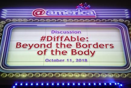 Discussion @America